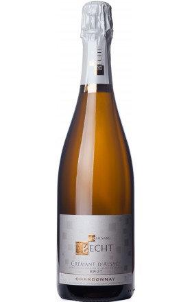 Crémant Chardonnay PRIX HT
