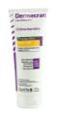 Crème anti UV. Tube de 120 ml. PRIX HT