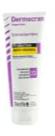 Crème anti résine. Tube de 120 ml. PRIX HT