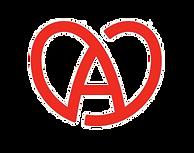 Logo_Alsace_edited.png