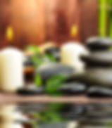 Massage - المساج