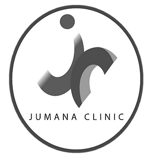 Jumana Clinic Logo