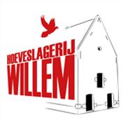 Hoeveslagerij Willem