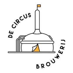De circus brouwerij
