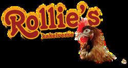 rollie's