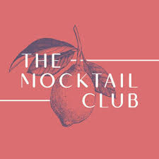 the mocktail club