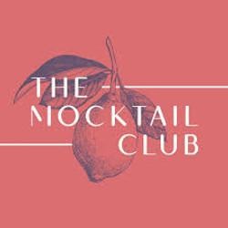 the mocktail club