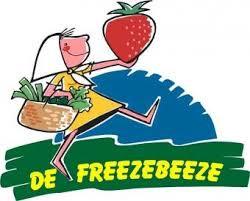 De Freezebeeze