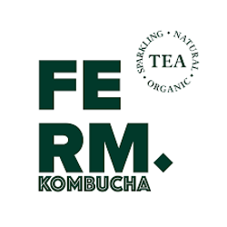 FERM KOMBUCHA