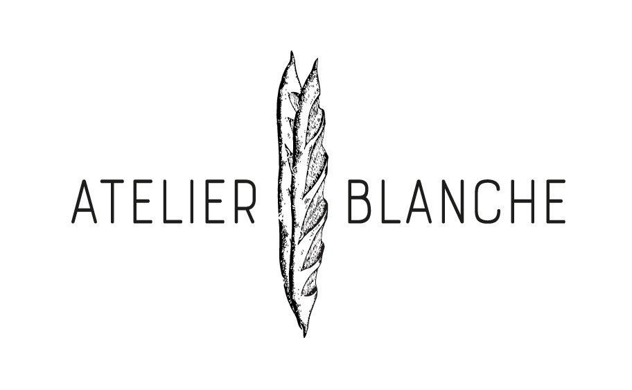 Atelier Blanche