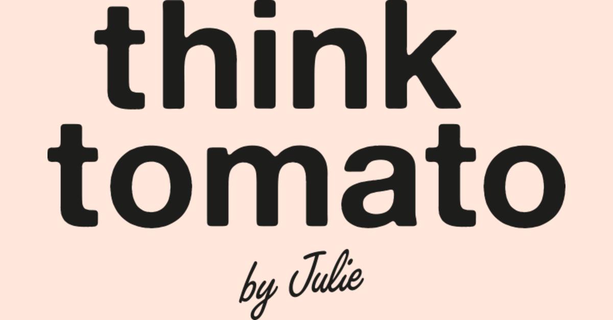 thinktomato
