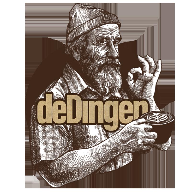 deDingen