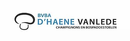 D'Haene Vanlede