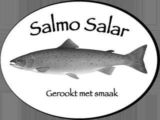 Salmo Salar