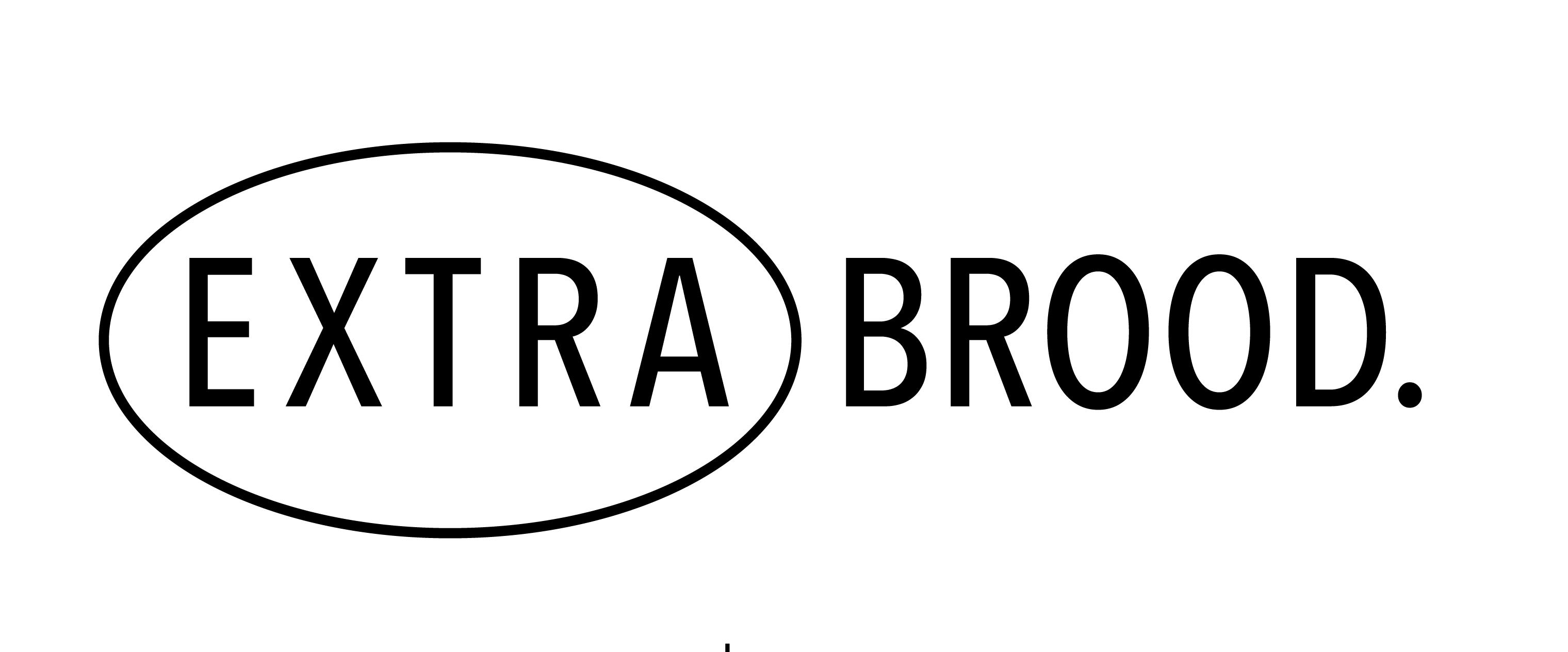 Extra brood.
