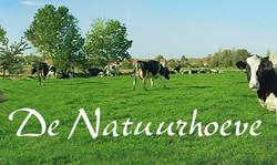 De natuurhoeve