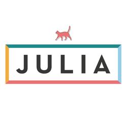Julia bier