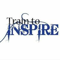 train-to-inspire fitness