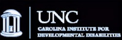 UNC-CIDD
