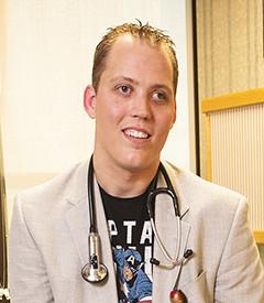 Dr. Sexton