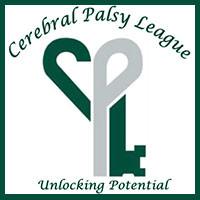independent, cerebral palsy