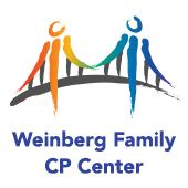 WFCPC-Research