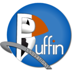 Puffin Innovations, Assistive technology
