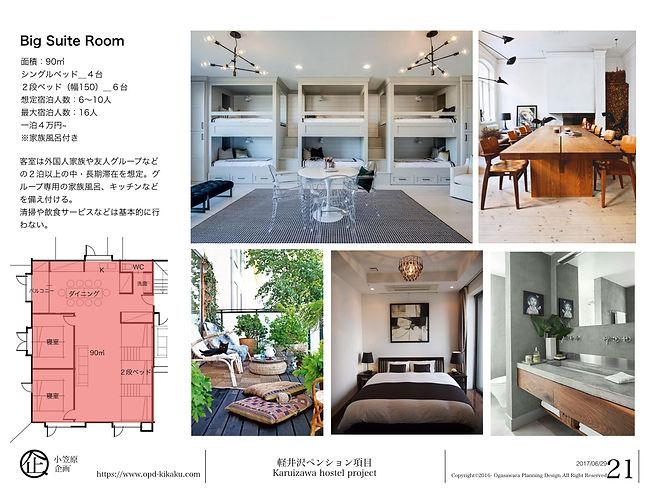 170617_軽井沢ペンション企画書jpg .021.jpg