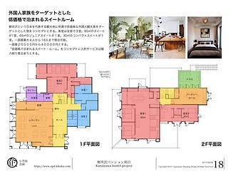 170617_軽井沢ペンション企画書jpg .018.jpg