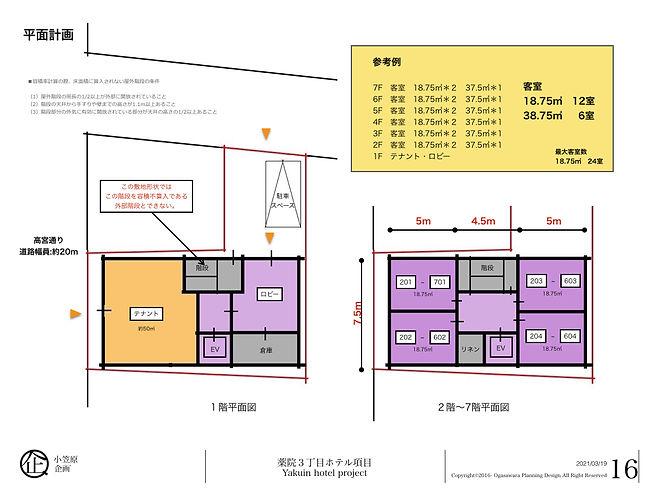 180222_薬院3丁目ホテル企画書.004.jpg