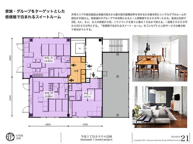 171005_今泉ホステル企画書.001.jpg