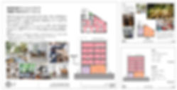 物件情報1_edited.jpg