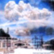 Nagasaki_atomic_bomb.jpg