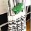 Thumbnail: Sophie Aztec Maxi Skirt / Dress