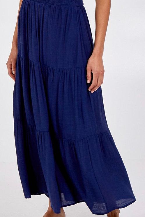 Gracie  Maxi Skirt