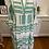 Thumbnail: Maggy Aztec Midi Dress