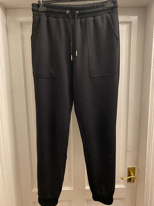 Luna Sweatpants (matching top available)