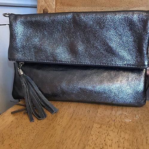 Stella Cross Body Bag