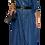 Thumbnail: Livy Denim Shirt Dress