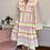 Thumbnail: Saffron Neon  Dresses
