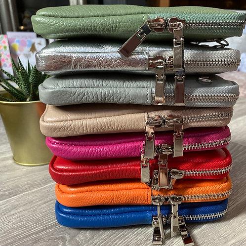 Lottie Essential Phone Bag