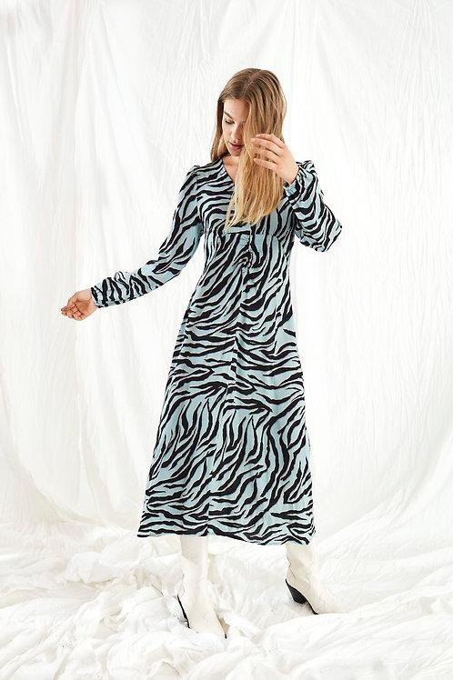 B Young Sadie Dress
