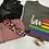 Thumbnail: LOVE Tee Shirts