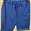 Thumbnail: Magic Shorts - Plain Colours