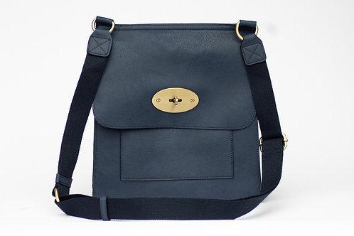 Matilda Messenger Bag - Small