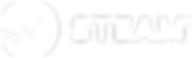 Steam_Logo_Lockups.png