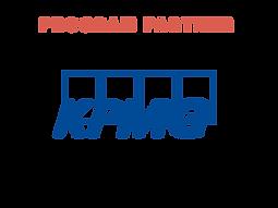 kpmg program partner.png
