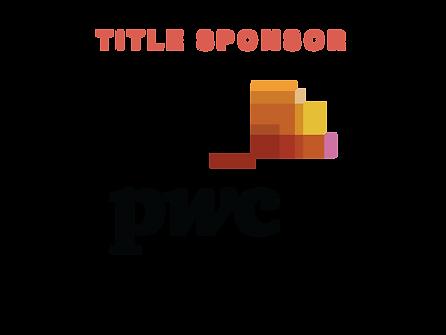 pwc title sponsor.png
