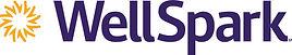 WellSpark_Logo_C.jpg