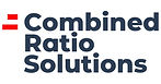 CRS_Logo_.jpg
